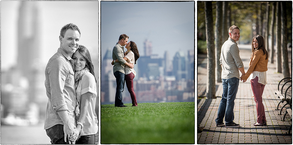 Engagement-Photography-Hoboken-tych-1-940