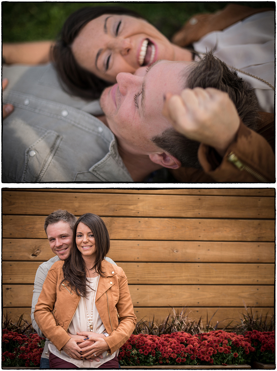 Engagement-Photography-Hoboken-tych-2-940