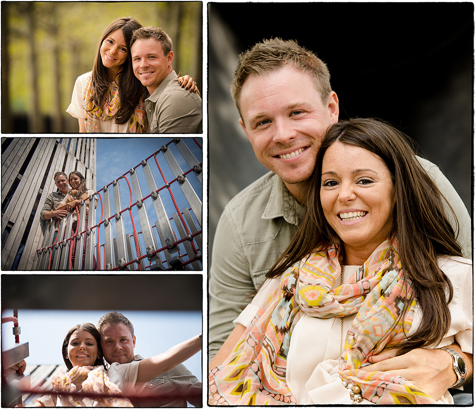 Engagement-Photography-Hoboken-tych-3-940