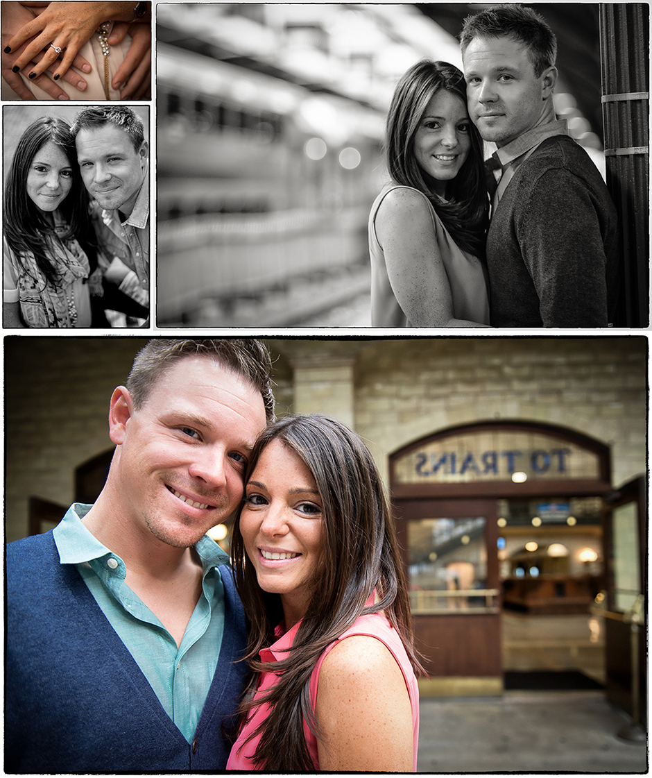 Engagement-Photography-Hoboken-tych-4-940