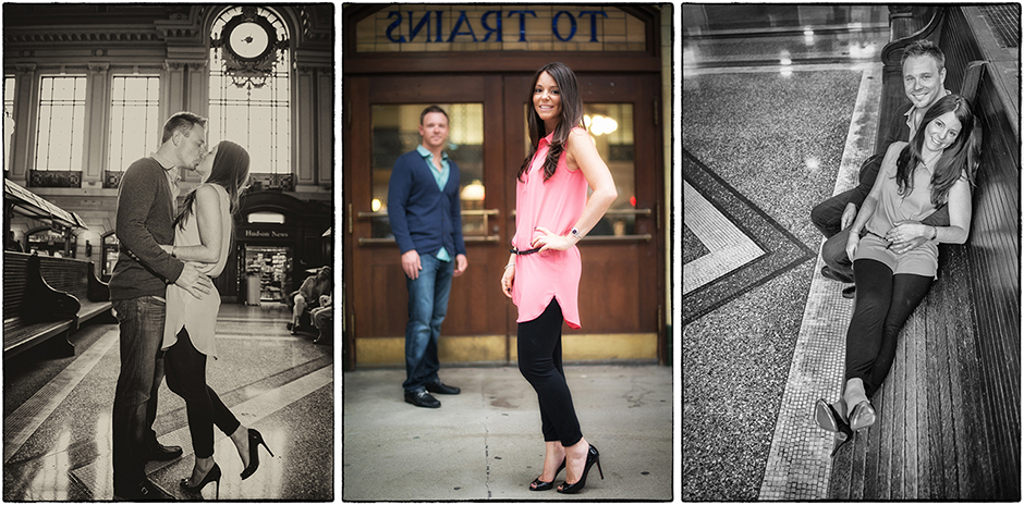 Engagement-Photography-Hoboken-tych-5-940