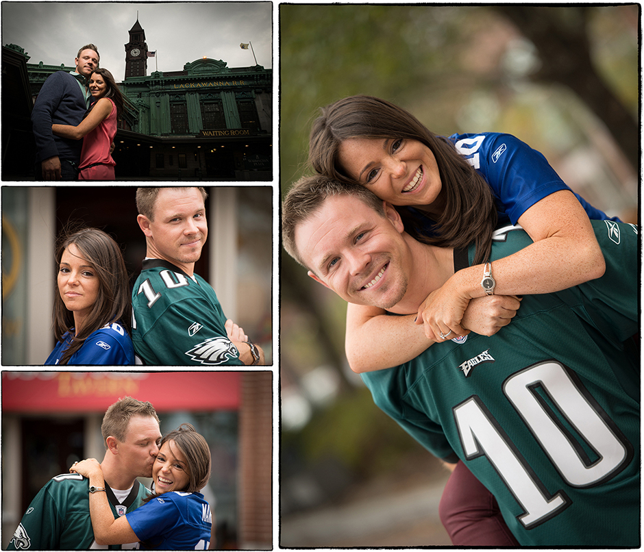 Engagement-Photography-Hoboken-tych-7-940