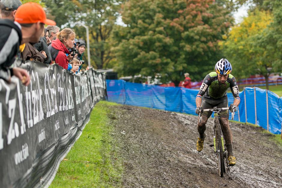 Providence Cyclocross Festival-12