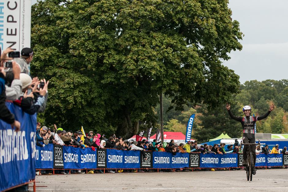 Providence Cyclocross Festival-18