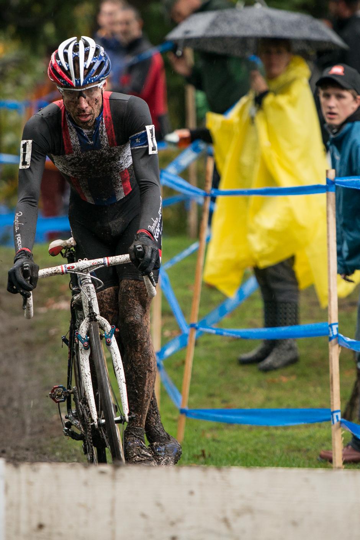 Providence Cyclocross Festival-2
