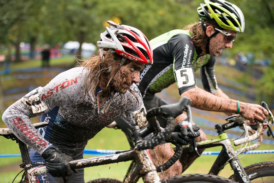 Providence Cyclocross Festival-3