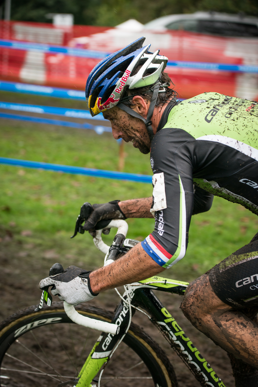 Providence Cyclocross Festival-4