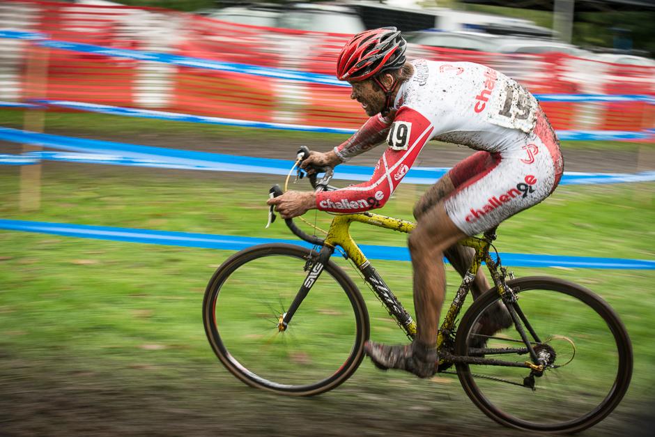 Providence Cyclocross Festival-5