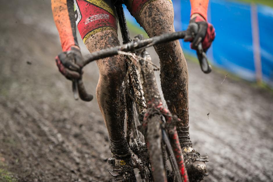 Providence Cyclocross Festival-6
