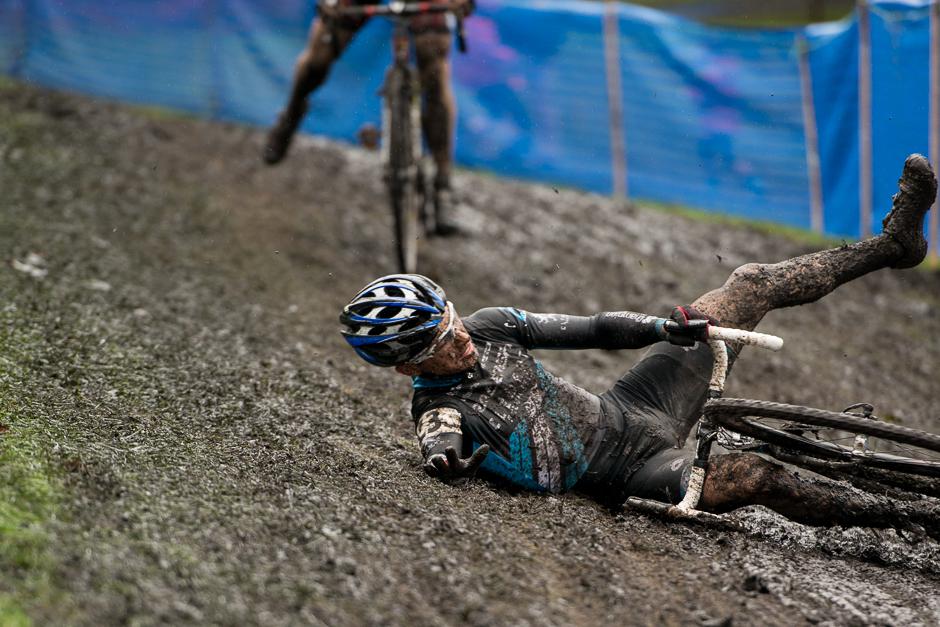 Providence Cyclocross Festival-9