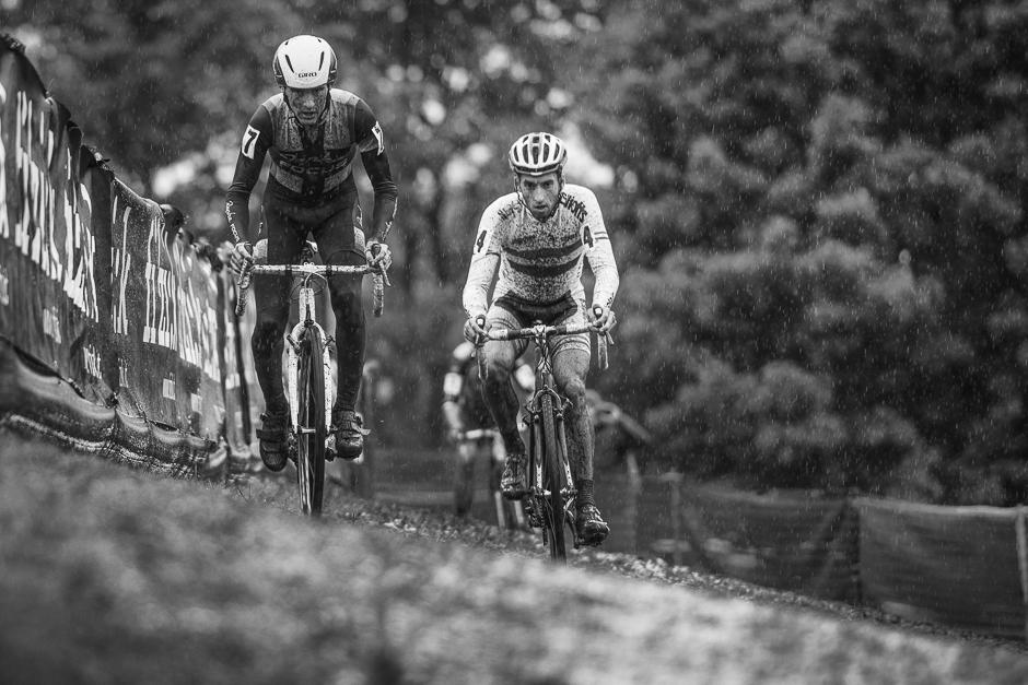 Providence Cyclocross Festival