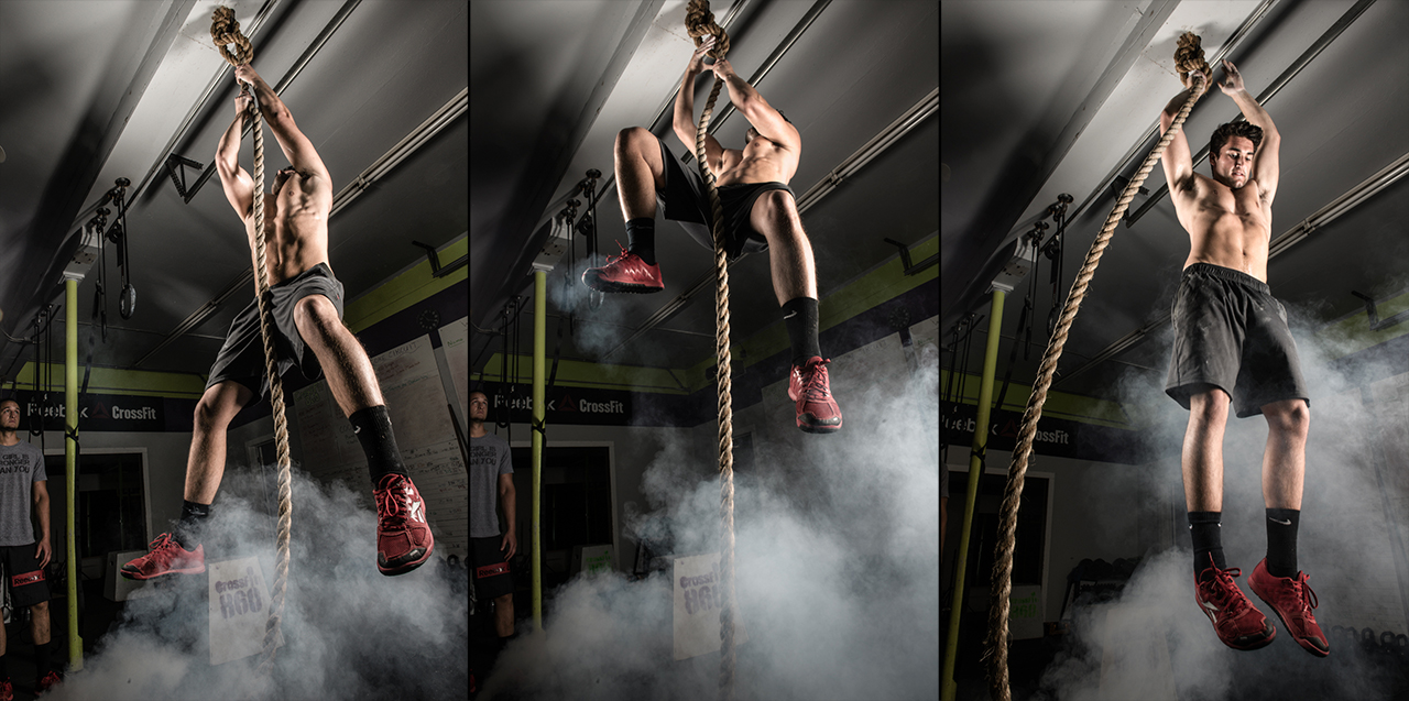 CrossFit860-14-tych