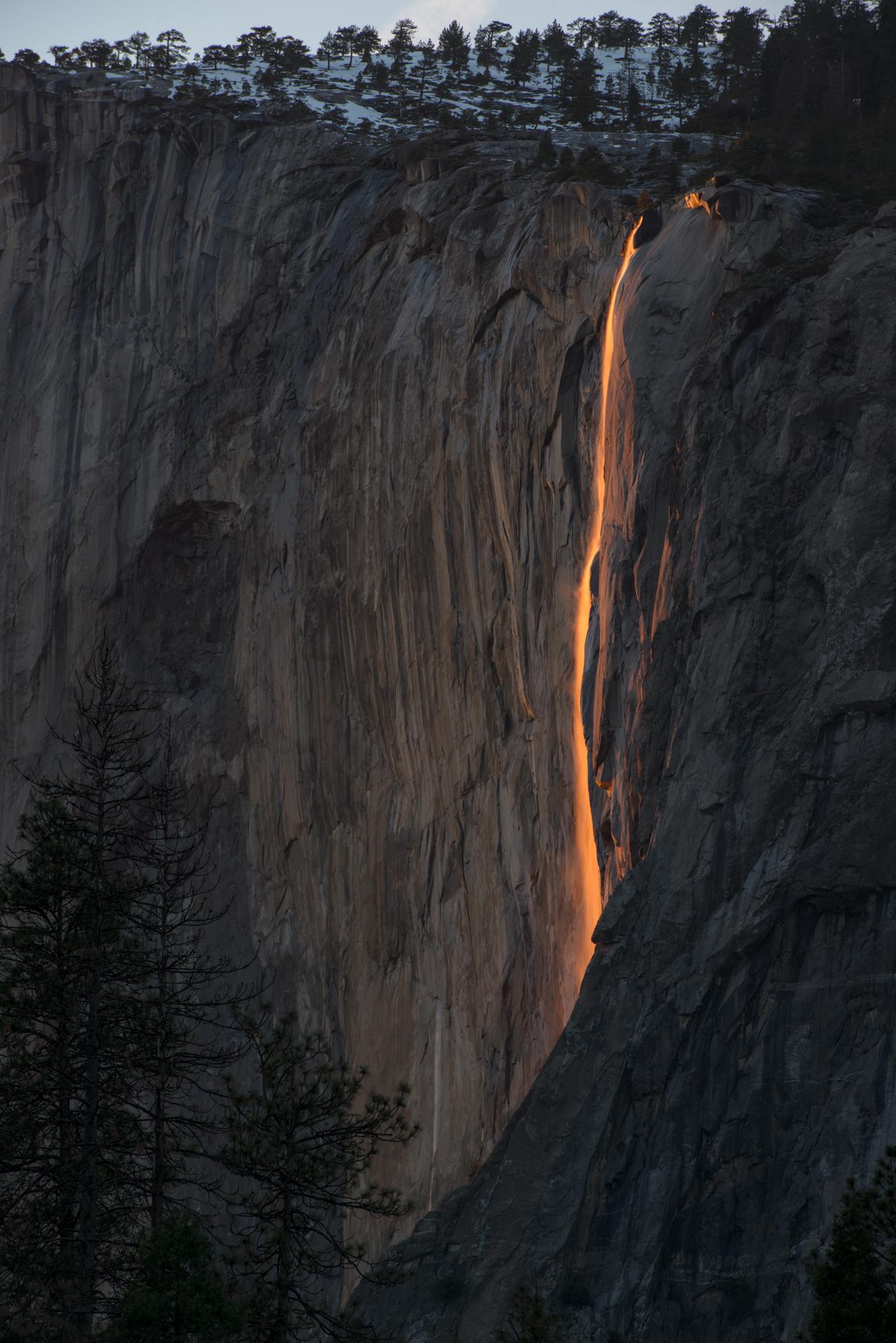 Yosemite Firefall-8